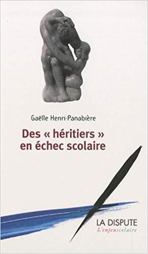 Intervention de Gaële Henri-Panabière (22 nov. 2019)